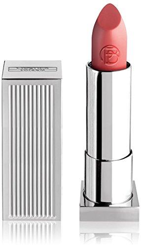 Lipstick Queen Silver Screen Lippenstift SEE ME 1 Stk