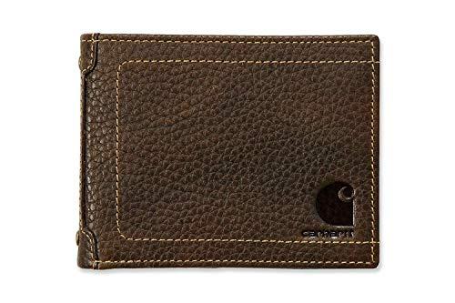 Carhartt - Mochila casual Marrón marrón