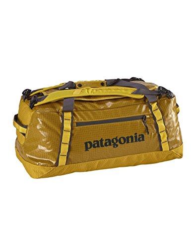 patagonia-black-hole-duffel-60l-60l-n-a-chromatic-yellow