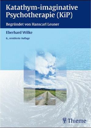 Katathymes Bilderleben Grundstufe; Einf. in d. Psychotherapie mit d. Tagtraumtechnik; e. Seminar / Hanscarl Leuner
