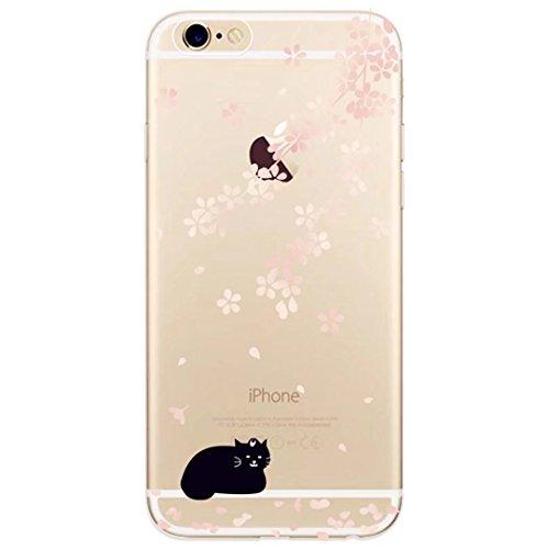 kshop-etui-pour-iphone-7-plus55-case-cover-tpu-en-souple-silicone-ultra-mince-shock-absorption-coque