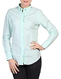 Fred Perry Womens Shirt 31202155 0792