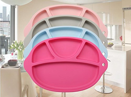 guyin-bambini-tovaglietta-e-aspirazione-piastra-in-silicone-senza-set-piatti-alimentazione-e-baby-pe
