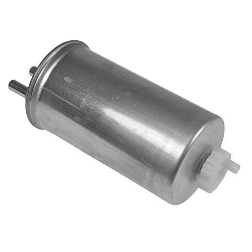 Blue Print ADR162303C Kraftstofffilter / Dieselfilter, 1 Stück (Filtron Ersatzteile)