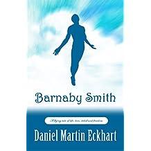 Barnaby Smith (English Edition)