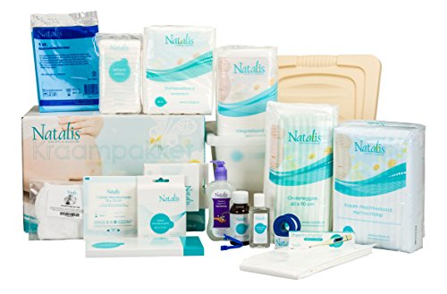 natalis-comprehensive-pregnancy-and-birth-package