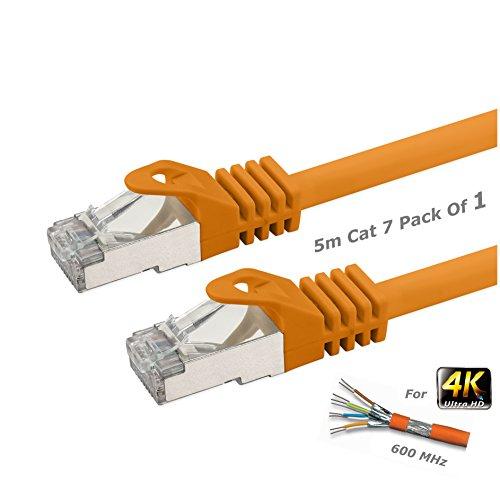 ethernet-kabel-halogen-free-600-mhz-100-x200e-x3-a9-4-paar-verseilt-10-gbs-fur-streaming-uhd-tv-iptv