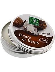 Boutique Nature - Beurre de karité bio - Boutique Nature