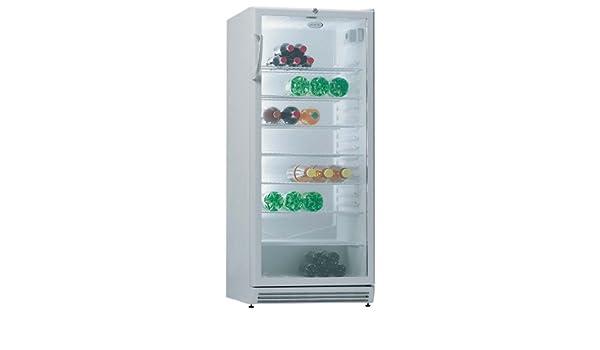 Siemens Kühlschrank Anzeige Blinkt : Bosch kühlschrank e blinkt kühl gefrierkombinationen bosch