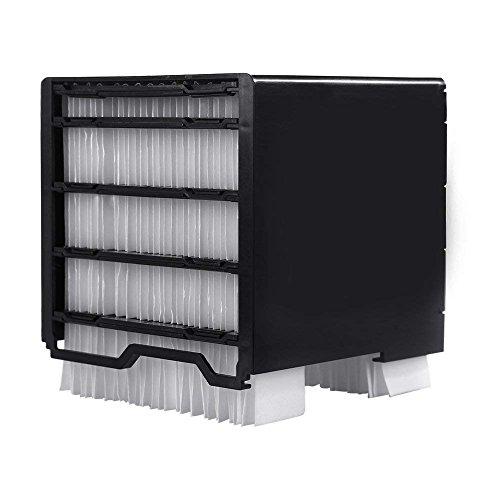 Zoom IMG-2 air cooler accessori raffreddamento filtro