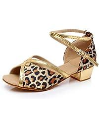 1875f533631 Amazon.fr   30 - Babies   Chaussures fille   Chaussures et Sacs