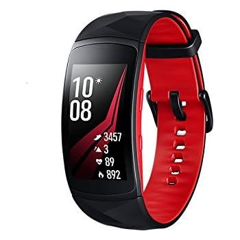 Samsung Gear Fit2 Pro 1.5