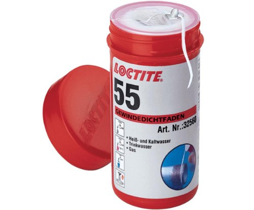 loctite-55-pipe-sealing-thread-cord-for-water-and-gas-leak-fix-size-150m