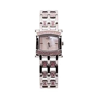Viceroy – Reloj mujer 43652-78 (23 mm)