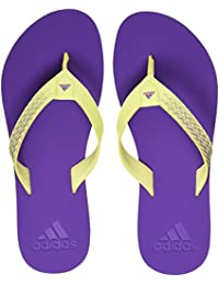 2900161d3bd2 Adidas Women s Flip-Flops   Slippers Online  Buy Adidas Women s Flip ...