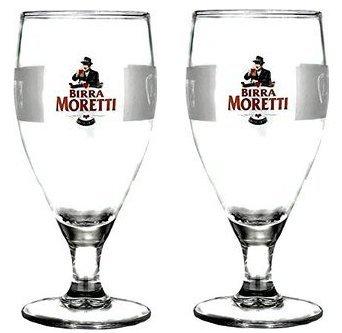 birra-moretti-demi-verre-a-biere-en-verre-1