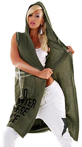trendige-damen-leinen-longjacke-mit-kapuze-hoody-grosse-38-40-print