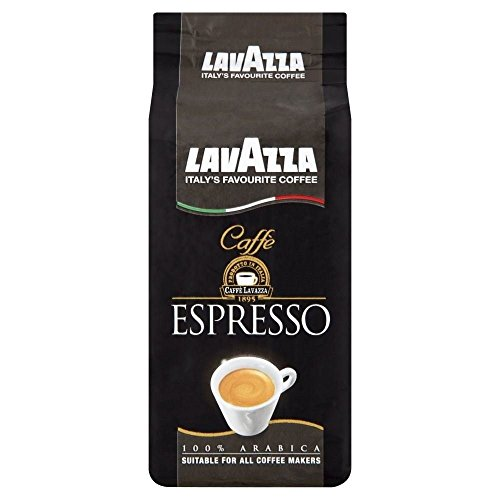lavazza-caffe-espresso-ground-coffee-250g