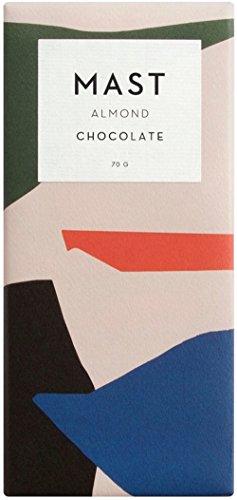mast-brothers-almond-70-dark-chocolate-bar