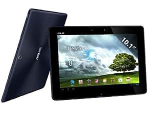 "Asus Transformer Pad TF300T-1K123A Tablette 10,1"" (25,6 cm) 32 Go 1024 Mo Nvidia Tegra 3 Noir"