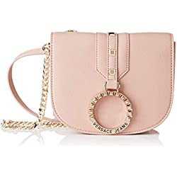 Versace Jeans Bag - Borsa a tracolla Donna - Rosa