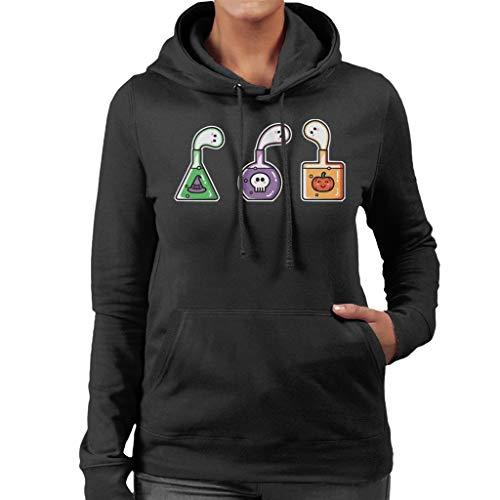 ons Women's Hooded Sweatshirt ()