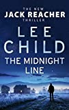 Lee Child Mystery and Thrillers