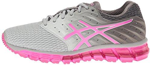41FYk8q5DOL - Asics Women's Gel-Quantum 180 2 Running Shoe