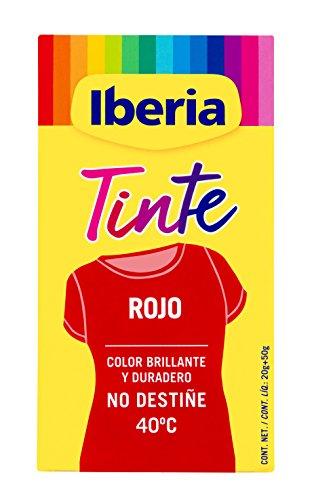 iberia-rojo-tinte-textil-70-gr