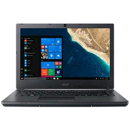 Acer Travelmate P2510-M-32ML Notebook