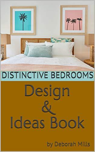 Distinctive Bedrooms Design Book: Bedroom Ideas| Bedroom ...