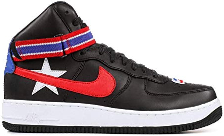 Nike Air Force 1 Hi Hi Hi RT - US 10 | Alta qualità ed economico  4a4240