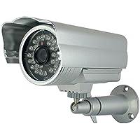 Sedea 555120 Caméra IP fixe extérieure