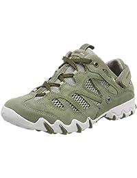 8db0b6869f Suchergebnis auf Amazon.de für: Mephisto - Sneaker / Damen: Schuhe ...