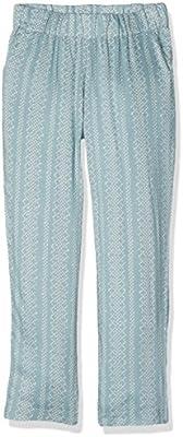 Gocco S73pltne101, Pantalones para Niñas