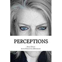 Perceptions: A poetry collection