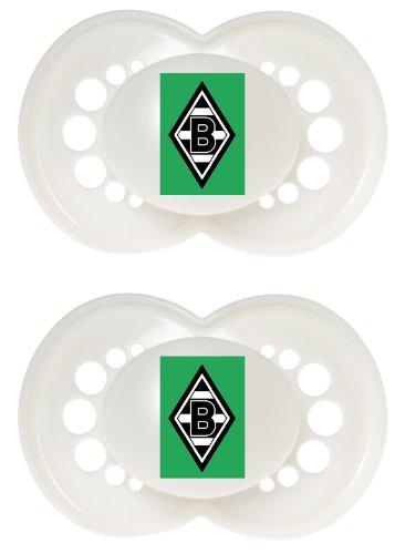 MAM 66184601 – Schnuller, Bundesliga, Football