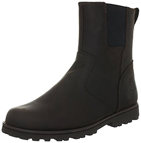 Timberland Asphalt Trail WP Chelsea  Unisex-Child Boots  5 UK Toddler