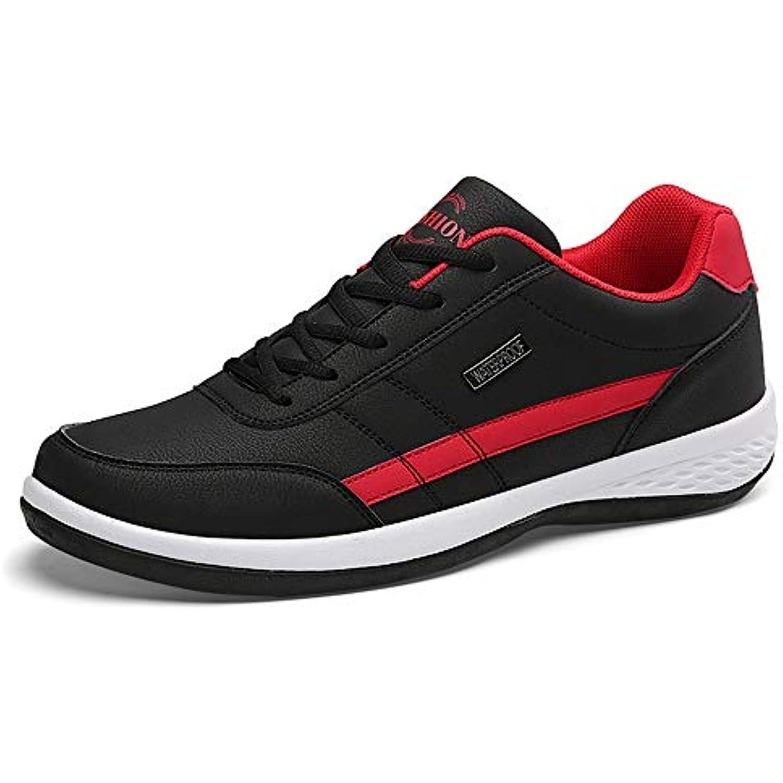 Jincosua De Air Sport En Plein Hommes Chaussures AAxnzZ1a