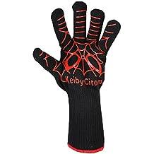 suchergebnis auf amazon.de für: feuerfeste handschuhe - Hitzeschutzhandschuhe Küche