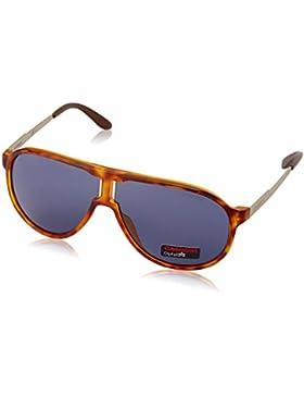 Carrera Sonnenbrille (NEW CHAMPION)