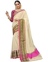 e4f79b477d TAANSHI Women's Sarees Online: Buy TAANSHI Women's Sarees at Best ...