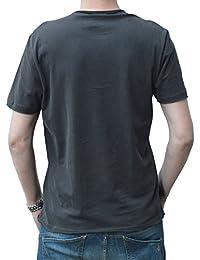 02ddca467 Amazon.co.uk: Amplified - T-Shirts / Tops & T-Shirts: Clothing