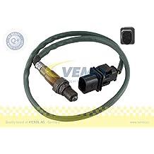 Vemo V30-76-0040 Lambdasonde