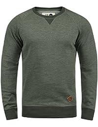 3b1c43518a29 Suchergebnis auf Amazon.de für: 3XL - Sweatshirts / Sweatshirts ...