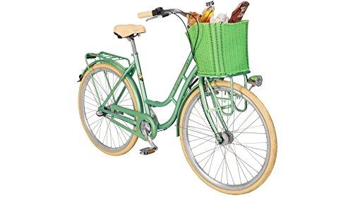 PERFORMANCE Citybike Damen Valencia , 28 Zoll, 3 Gang, Rücktrittbremse 71,12 cm (28 Zoll)