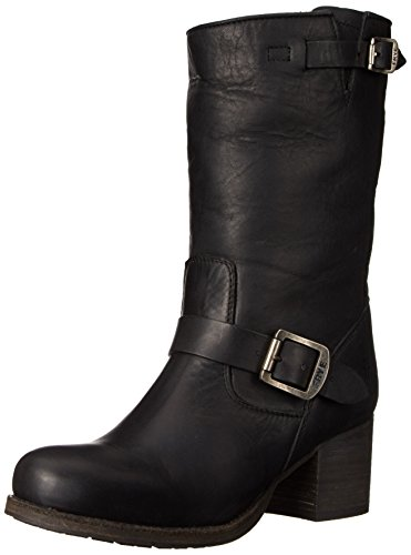 frye-vera-short-botas-para-mujer-color-negro-blk-talla-38