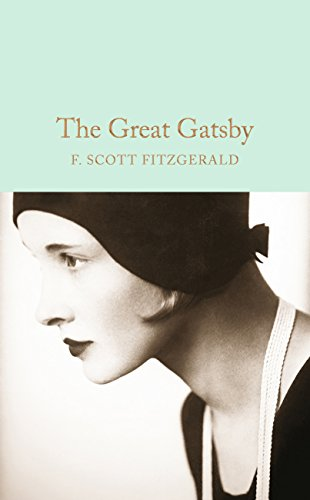 Ebook the great download ipad gatsby for