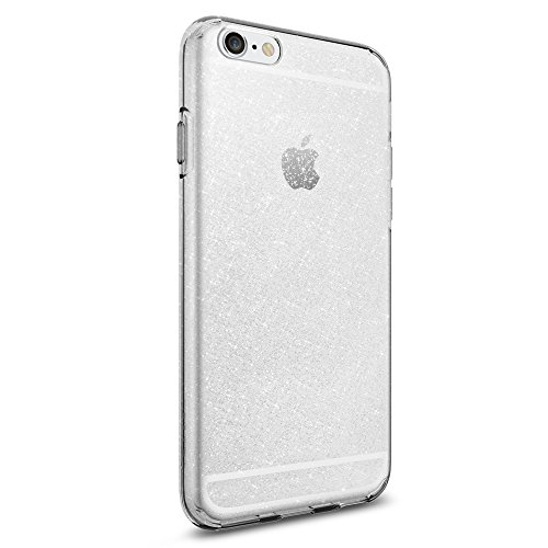 coque iphone 6 transparente spigen
