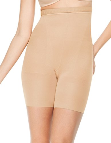 spanx-new-slimproved-higher-power-bare-long-leg-panty-409-a